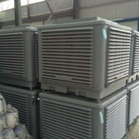杭州水空调冷风机安装下城水空调管道安装价格上城冷风机维修