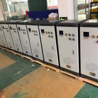 启动柜 旁路软启动柜 45kw旁路型起动控制柜厂家