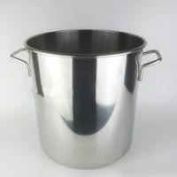不锈钢米汤桶