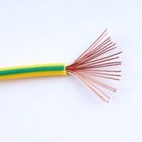 BVR电缆
