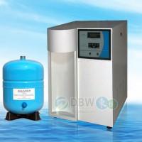成都去离子水制水机,去离子水设备厂家