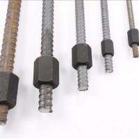 厂家热销精轧螺纹钢PSB830-25