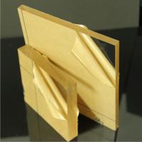 【私人订制】PC板材 抗冲击性PC板 高透光性PC板