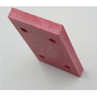厂家直销订制加工耐高压GPO-3板材