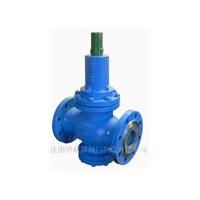 水用减压阀,先导薄膜式减压阀,沈阳Y42X减压阀厂商