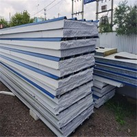 钢结构工程安装     钢结构维修     钢结构改造
