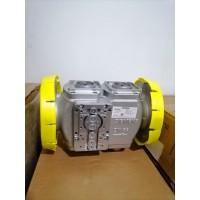 VGD40.065西门子燃气电磁阀