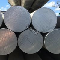 电工纯铁dt4c,电工纯铁牌号标准,电磁纯铁板