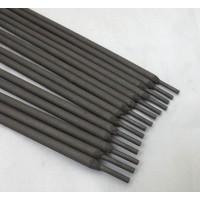 不锈钢电焊条