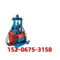小型电动打井机 两项电三相电打井机