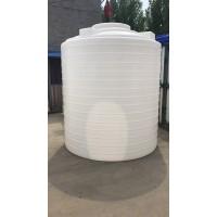 建筑水桶  5吨减水剂水塔