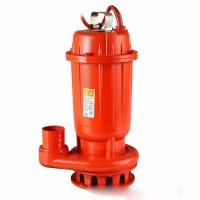 污水泵排污泵立式管道