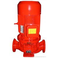 消防泵室内消防栓