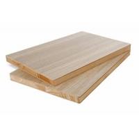 板材木板木工板