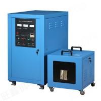 高频加热机  热处理设备