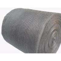 专用定制304不锈钢滤网金属丝网