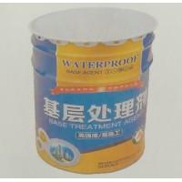 政昊防水基层处理剂冷底油