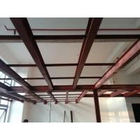 成都家装钢结构夹层玻璃阳光房制作