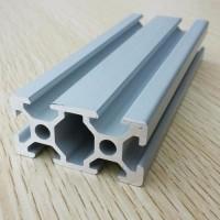 铝合金型材厂家批发