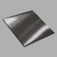 不锈钢装饰面板