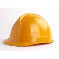 安全帽海绵垫工地专用安全施工