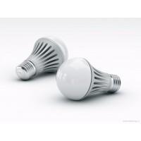 通用低压LED灯