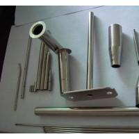304l不锈钢毛细管加工