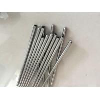 316不锈钢毛细管加工
