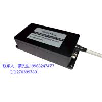 机械式光开关XH-OSW-1X16