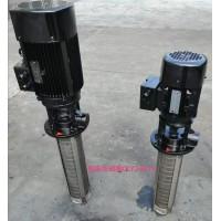 张家港恩达泵业的液下泵QLY2-8.5X6