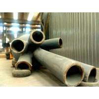 钢结构铸钢节点