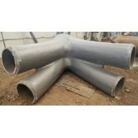 四川大型钢结构、铸钢件节点生产厂家