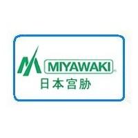 日本宫胁(MIYAWAKI)阀门,宫胁热动力疏水阀