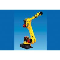 FANUC/发那科点焊工业机器人R-1000iA/80F