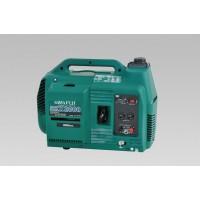 全国总代理泽藤数码变频2KW发电机SHX2000