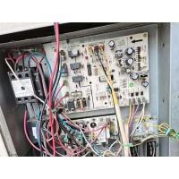 无锡中央空调维修公司 上门维修