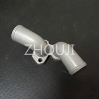 铝翻砂铸造接头