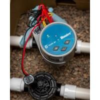 美国亨特NODE-BT-100干电池控制器