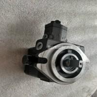 GVPF-20-70-10A油泵GroupB变量叶片泵