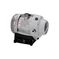 XDS干式涡旋泵(现货)-Edwards爱德华
