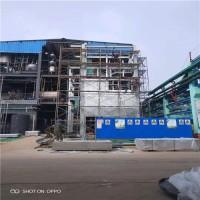 JD四川双流169mm厚纤维水泥复合钢板防爆墙厂家报价