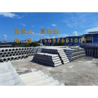 石碁钢筋混凝土排水管供应商