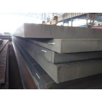 舞钢低合金结构钢板TC128GrB
