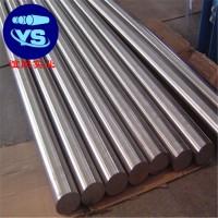 GH2132(GH132)镍基高温高强合金 棒材 板材