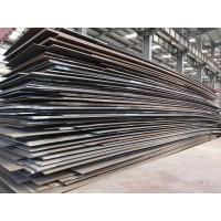 舞钢低合金高强度钢板S420M