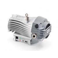 nXDS干式涡旋泵价格-Edwards爱德华
