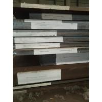 舞钢耐腐蚀钢板S355J0W、S355J2W、S355k2W