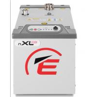 nXLi多级罗茨干式真空泵价格-Edwards爱德华