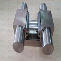 zimmer导轨钳制器-zimmer导轨锁