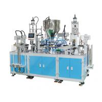 KSD-全自动活性炭防毒面罩滤盒灌装机焊接机
